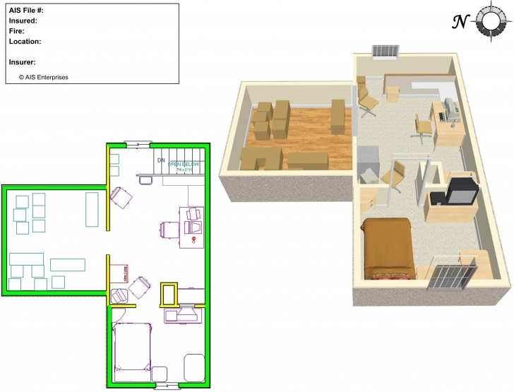 Amazing 28+ Collection Of Autocad 2D Civil Drawing Samples | High Quality Autocad 2D Civil Drawing Samples Photo