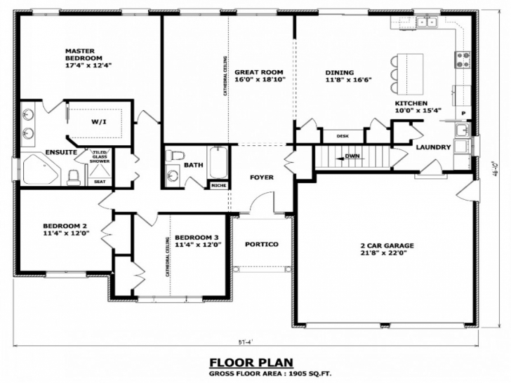 Amazing 2D House Plans Formal Dining Room - Condointeriordesign 2D House Plan Photo