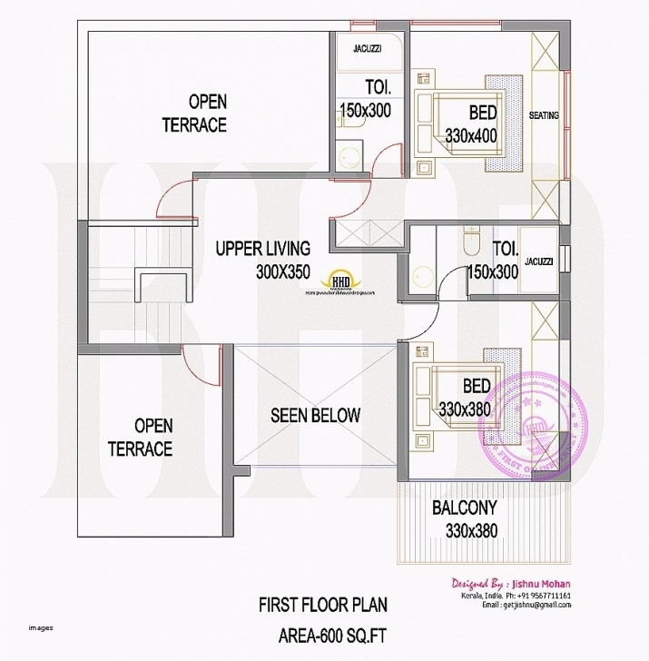 Amazing 800 Sq Ft House Plans Inspirational House Plan Elegant House Plans 1000 Sq Ft House Plans With Vastu Photo