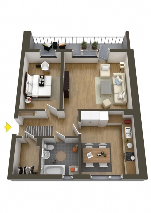 Amazing Bedroom Floorplan Layout Twins Bedroom Rectangular Concept Elegant 3 Bedroom Twin Flat Plan Photo