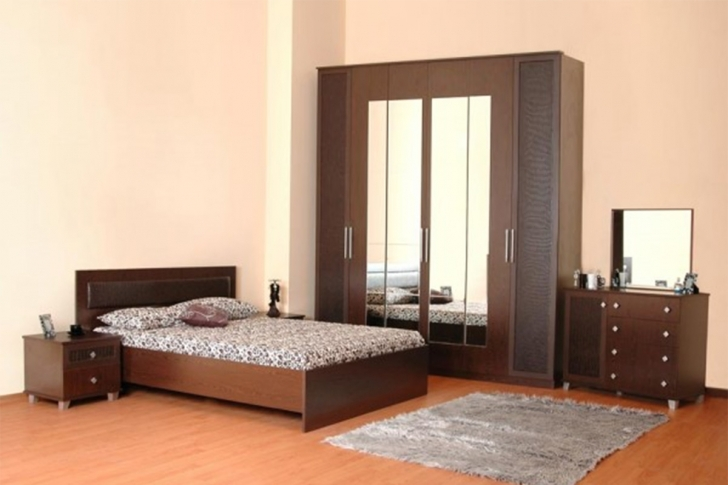 Amazing Buy Bedroom Furniture In Lagos Nigeria | Beds | Bedding Bed Designs In Nigeria Pic