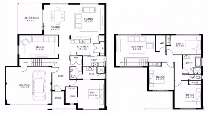 Amazing Rdp House Plans In South Africa - Youtube Free Rdp House Plans Image