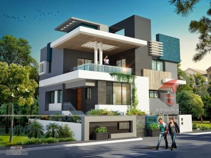 Astonishing Duplex House Plans In India For 1000 Sq Ft | House Design 2018 New Home Designs 2018 India Picture