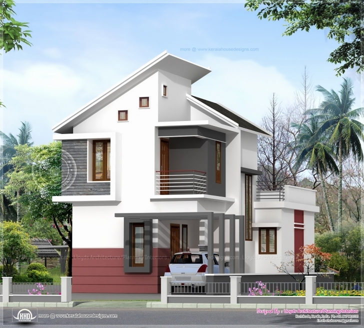 Astonishing Duplex House Plans Indian Style 3 Bedroom Duplex House Design Plans Small Duplex House Plans Indian Style Pic
