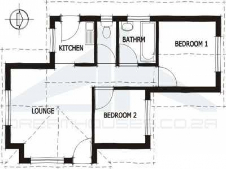 Awesome Design Plan Rdp Lovely Rdp House Plans Pdf Home Design And Style Rdp House Plan Images Picture