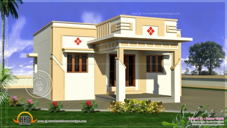 Awesome Home Plan Tamil Lovely Tamil Nadu Free House Plans Homes Zone Tamil Small House Model Photos Image