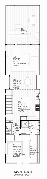 Awesome House Map Design 20 X 60 Luxury 40 X 40 House Plans 91 Home Design 18 By 50 House Map Picture