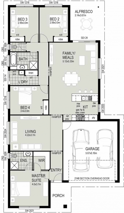 Awesome Jamaica House Design | Indigo Homes | Pinterest | Jamaica House And Front Elevation Plan #484-5 Photo