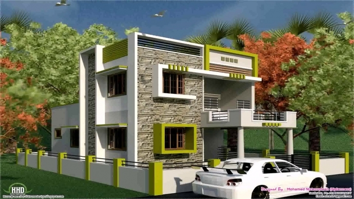 Best 20X30 Duplex House Plans North Facing - Youtube North Face Duplex House Elevation Photo