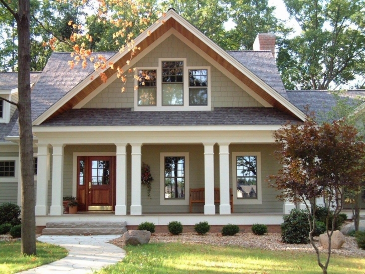 Best 48 Inspirational Collection Of Craftman House Plans - House Floor New Craftsman House Plans 2017 Photo