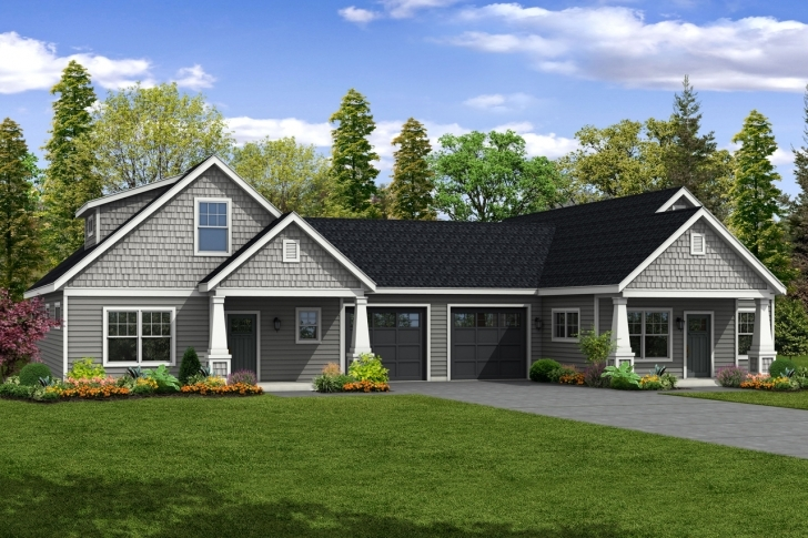 Best 5 Bedroom House Plans - Five Bedroom Home Plans - Associated Designs Five Bedroom House Pic