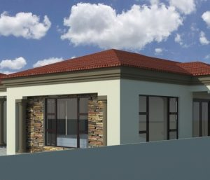 Sa House Plans With Photos