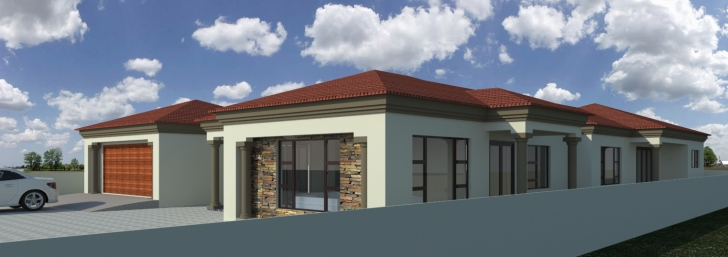 Best Design My Home Good House Plan Sa House Plans Homes Zone Where Can I Sa House Plans With Photos Pic