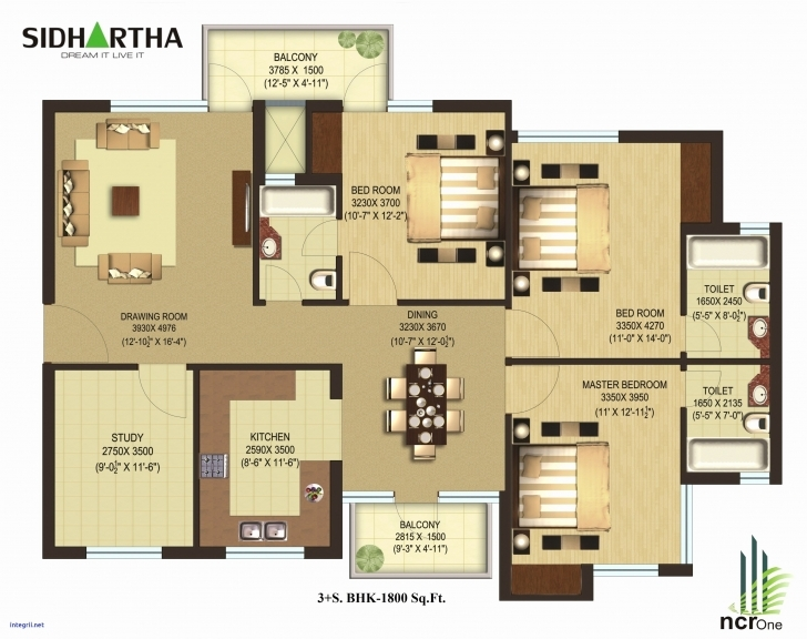 Best Duplex House Plans Indian Style Luxury 600 Sq Ft Also 3 Bedroom 4 Bedroom House Plans Indian Style Image