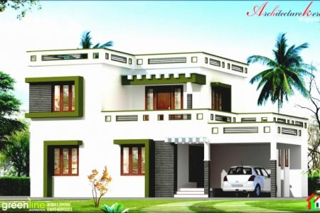 Indian Simple House Photo Gallery