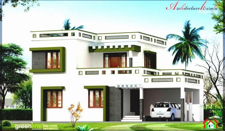 Best Fresh Gallery Simple House Plans Indian Style - Home Inspiration Indian Simple House Photo Gallery Picture