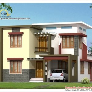 Kerala Home Design Blogspot
