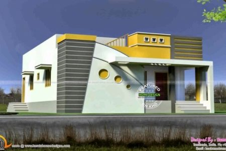 Interior Design Tamil Nadu Small House Image