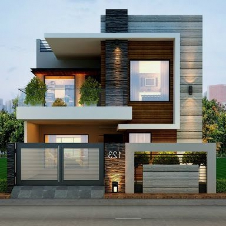 Best House Of Front Design Image Result For Modern House Front Elevation House Front Design Photo