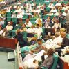 Latest News In Nigeria House Of Representative