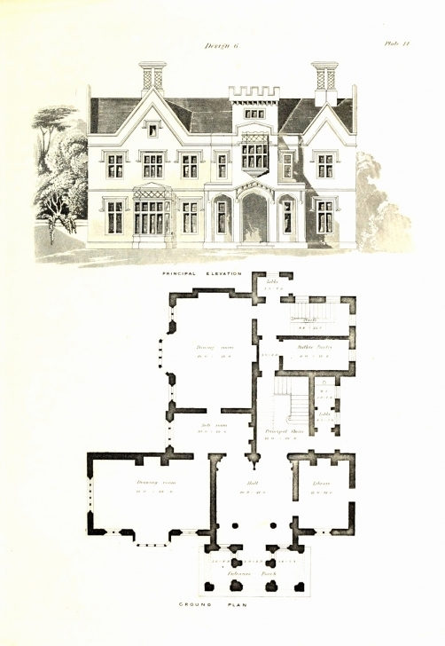 Best Ideas Small Victorian House Plans Historic Home Historical Farm House Plans For Sale Uk Photo