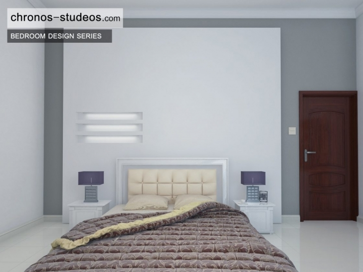 Best Interior Design Ideas: Beautiful Bedrooms Bed Designs In Nigeria Pic