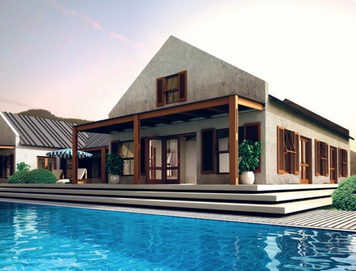 Best Modern African House Plans - Luxamcc Modern South African Farm Houses Picture