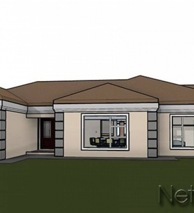 Best Modern House Plans Photos South Africa Awesome Modern Architect Free Modern South African House Plans Picture