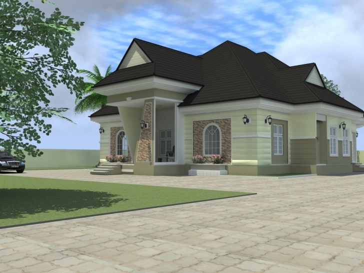 Best Nigeria House Plan Design Styles House Style And Plans With Nigerian Nigeria House Plan Design Styles Pic