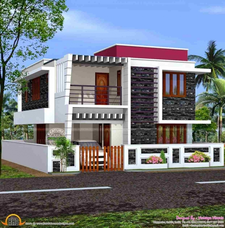 Best Roof Single Storey House Plans Story Pergola With Pitched Exterior Pergola Design House In Kerala Picture