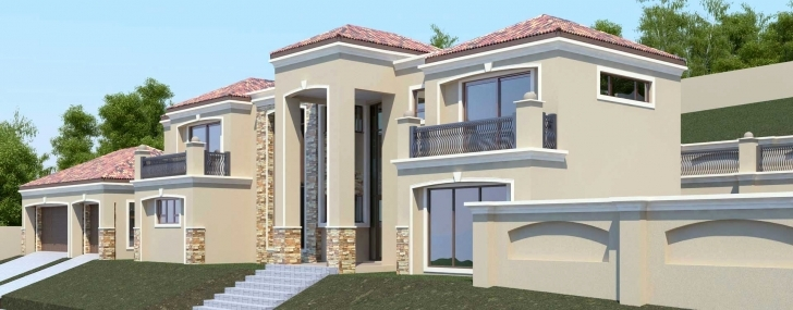 Best Tuscan House Plan South Africa Inspirational Modern Tuscan House House Plans South Africa Home Picture