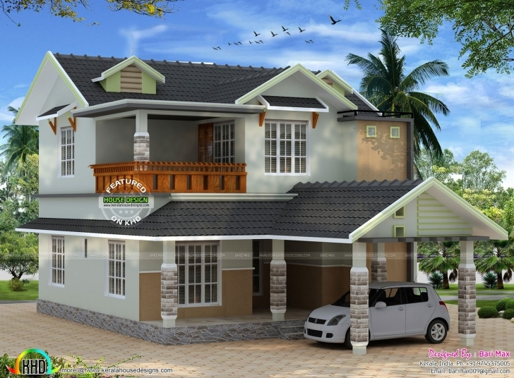 Brilliant 2015 Home Design New House Plans For October 2015 Photo