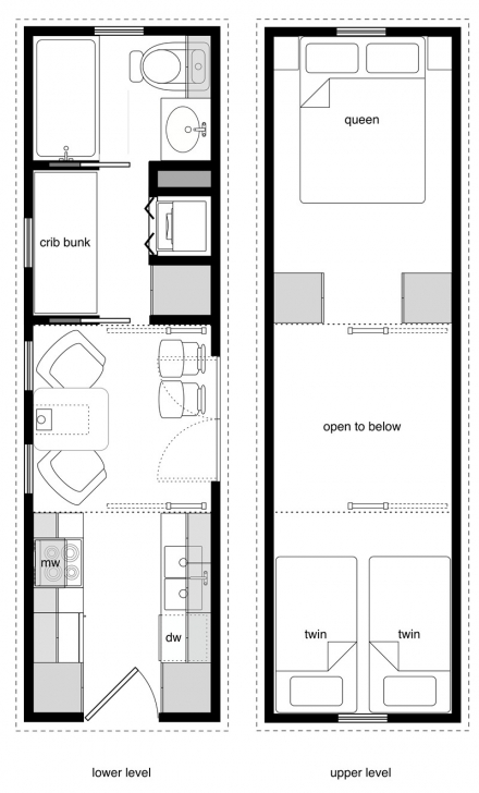 Brilliant 30 X 60 Homes Floor Plans | Musicdna 15 X 60 House Plans India Pic