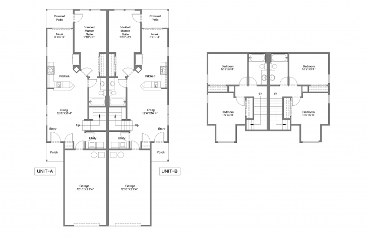 Brilliant Architectural Floor Plan, Floor Plan With Autocad Drawings, Autocad Architecture Autocad Drawing Photo