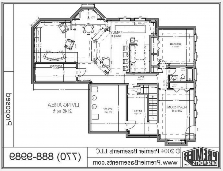 Brilliant Home Architecture: Best Nigerian House Plans Arts Good And Designs Nigeria Architectural Floor Plan Design Picture