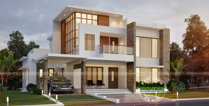 Brilliant House Plans For Sale Online | Modern Designs And  Building Pics Modern House Buildings Picture