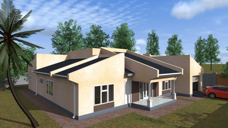 Brilliant House Plans Zimbabwe | Building Plans | Architectural Services House Plans For Sale In Zimbabwe Image
