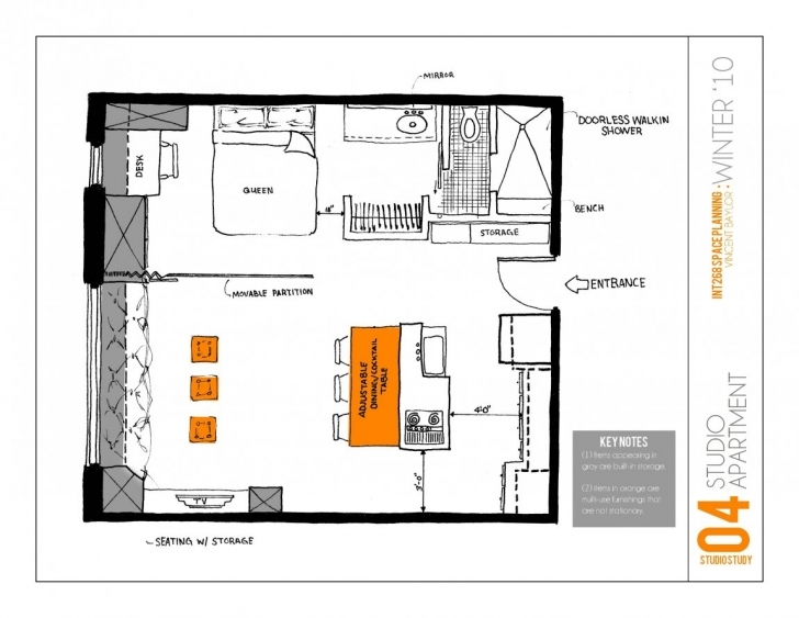 Brilliant L Shaped House Plans With Attached Garage L Shaped Bedroom Vastu L Shaped House Plans Vastu Photo