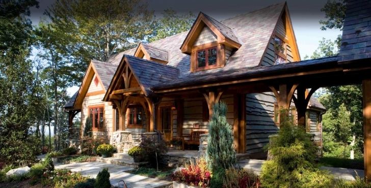 Brilliant Luxury Mountain Home Plans Plan Sc Remarkable Rustic Mountain House Luxury Rustic Mountain Home Plans Pic