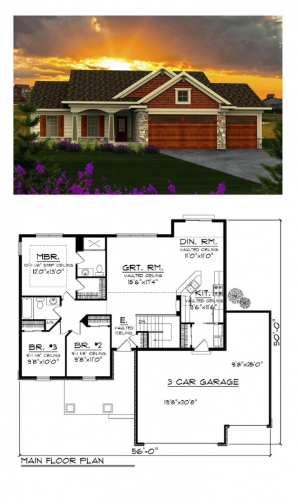 Classy 445 Best Duplexes Floor Plans/town Homes Images On Pinterest | Small House Complete Plans And Designs Image