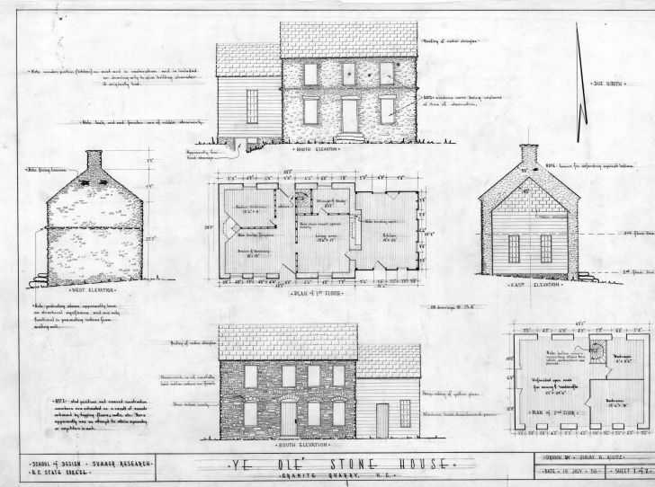 Classy Building Plans And Elevation Elegant Residential Building Plans And Residential Building Plans And Elevations Photo