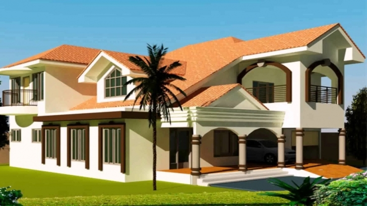 Classy Ghana House Plans Odikro Plan Groundfloor Ransford For Sale Modern Ghana House Plans Ransford Picture