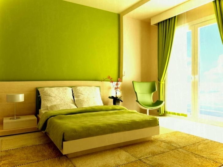 Classy Home Colour Design Modern Interior House Paint Colors Pictures Color Home Colour Paint Picture