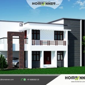New House Plans 2017 India