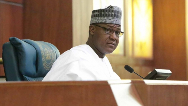Classy In Daring Move, Reps Summon Pmb Over Herdsmen Killings — Leadership Latest News In Nigeria House Of Representative Image
