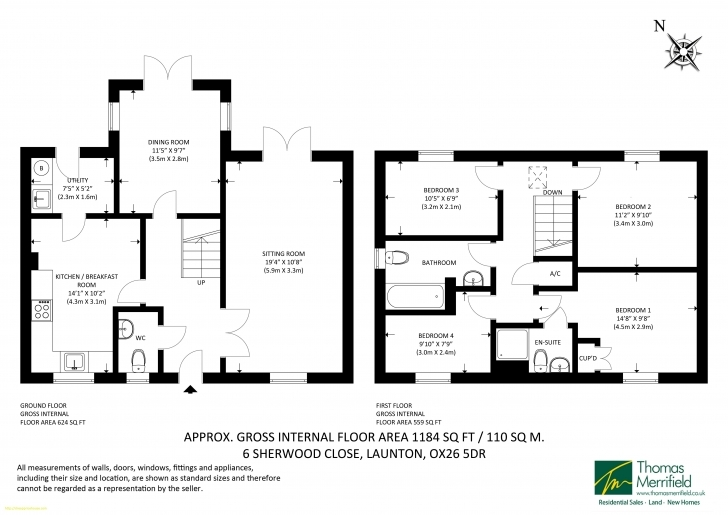 Classy Modern 4 Bedroom House Plans Uk | Www.resnooze Modern 4 Bedroom House Plans Uk Photo