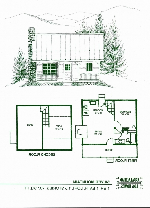 Classy Mountain Home Floor Plans Vacation Awesome Rustic Mountain Home Rustic Mountain Home Floor Plans Pic