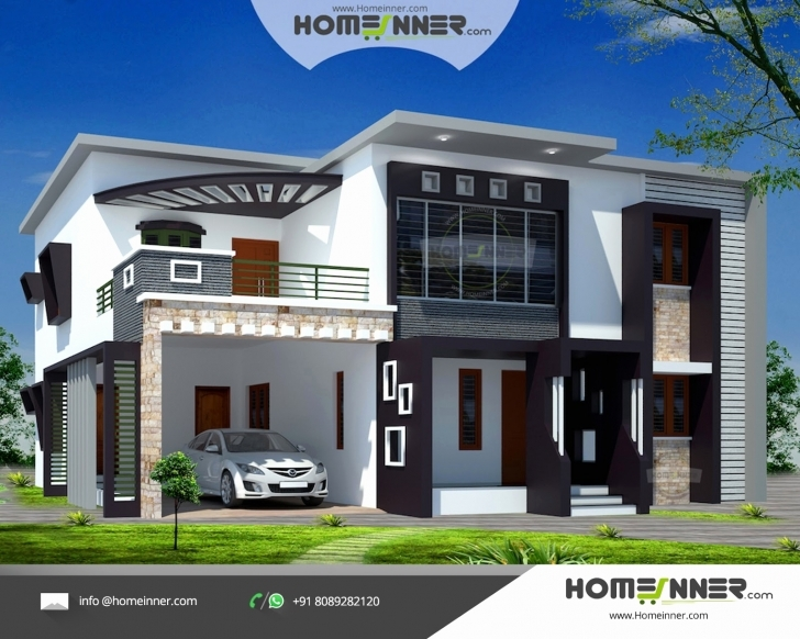 Cool Beautiful House Plans 2014 Unique New House Plans For April 2015 New House Plans For April 2015 Picture