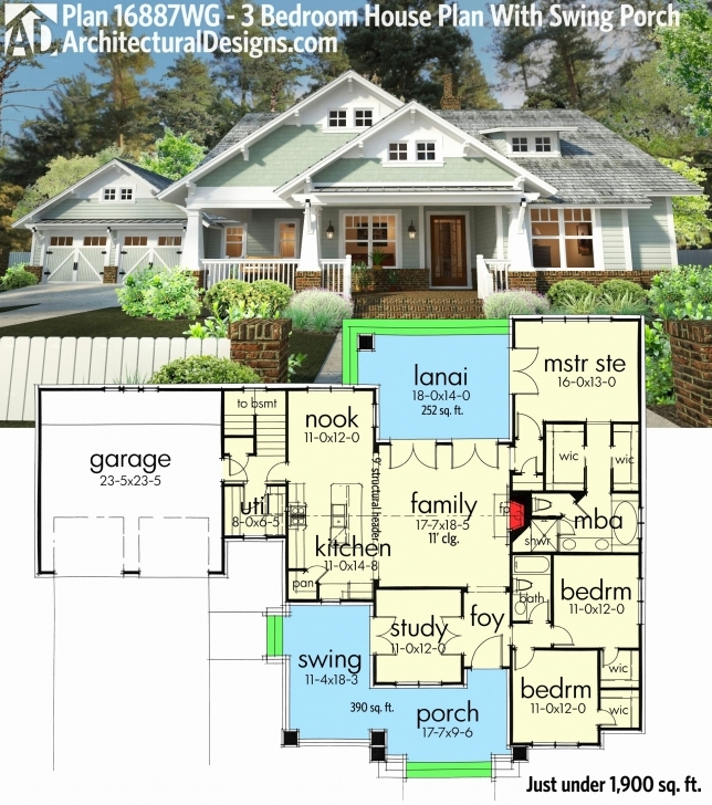 Cool Colonial House Plans Southern Living Lovely Plan Hz Bud Friendly Modern Farmhouse Plans Southern Living Image