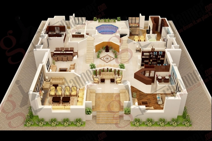 Cool Design : Top 50 Duplex Plans House Design 2018 Together With India Fantastic House Designs 3D Duplexes Pic